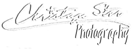 Christan Star Photography<br /><br />